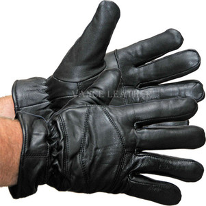 Lined Glove