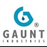 Gaunt Industries