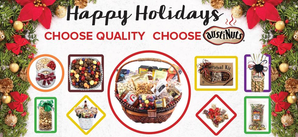happy-holidays-choose-quality-choose-austinuts.jpg