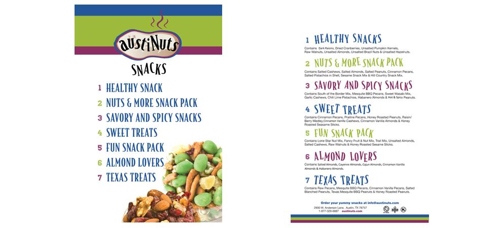 snack-pack-flyer-front-back-banner.jpg