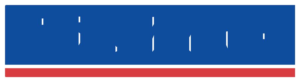 tom-thumb-logo.png