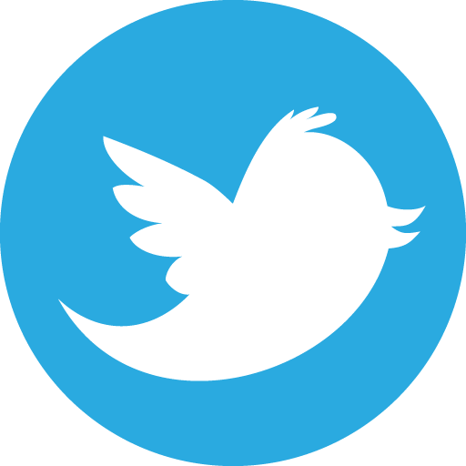twitter-icon-basic-round-social-iconset-s-icons-0.png