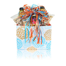 Gift Basket Box