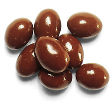 Try austiNuts Classic Milk Chocolate Peanuts Today!  Contains: Milk Chocolate and Peanuts Price per 1lb.