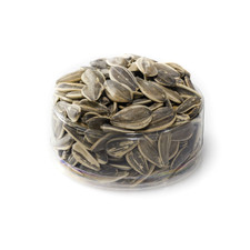 Sunflower Seeds | Dry Roasted Sunflower Seeds | Israeli Sunflower Seeds