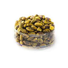 Fresh Dry Roasted Pistachio Kernels