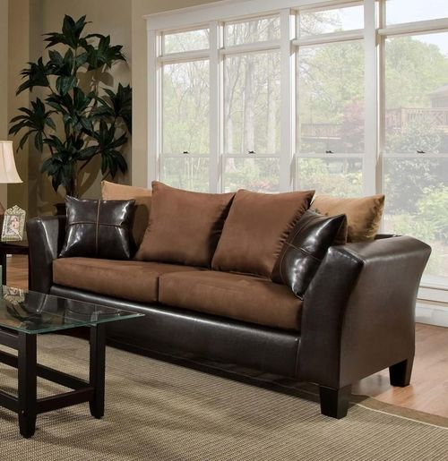 High Quality Clearing House Furniture