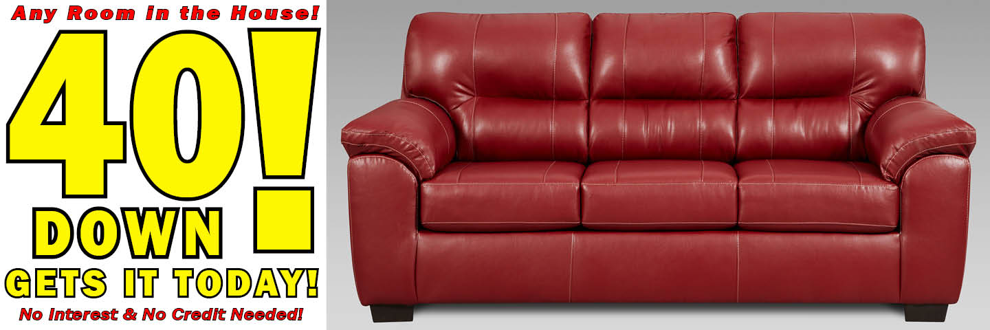 Attractive Clearing House Furniture