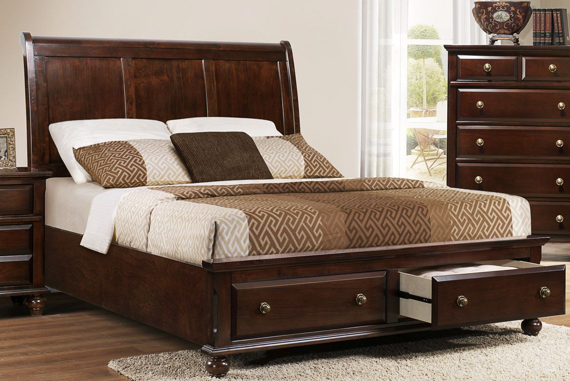 Bedroom Furniture For Sale In Portsmouth