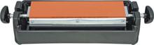 Norton  Tri Hone Sharp System - Professional Sharpening System.