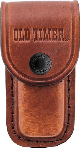 Schrade Old Timer Medium Sheath