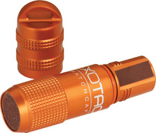 Exotac MATCHCAP Blaze Orange