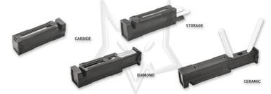 Fox Knives - BF-301 Outdoor Knife Sharpener