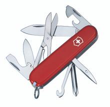 Victorinox Super Tinker Knife