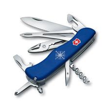 Victorinox - Swiss Army Knife Skipper