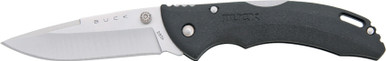 Buck Bantam BLW knife
