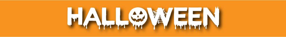 halloweeb-2016-category-banner-01.jpg