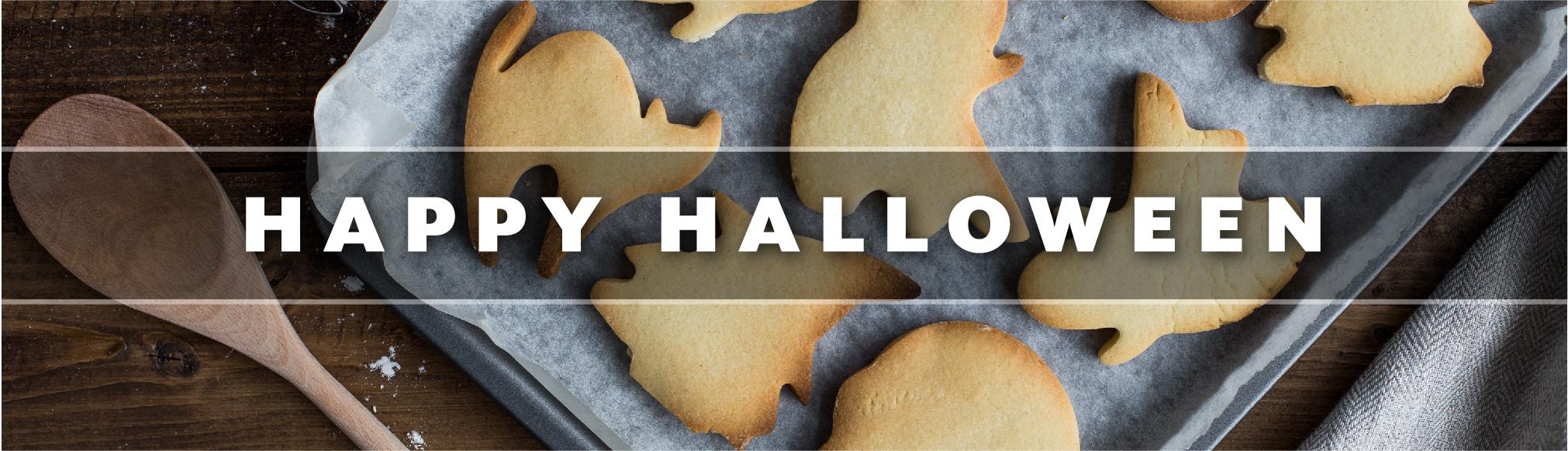 halloween-category-banner-artboard-1.jpg