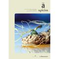 Apicius #02 June 2009