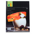 Art Culinaire #102