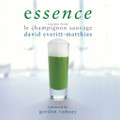 Essence, David Everitt-Matthias