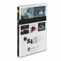elBulli 84 Recipe DVD