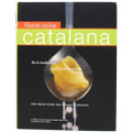 New Catalan Cuisine 3, Various Chefs