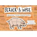 Berger & Wyse