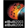 elBulli IV 2003-2004, Ferran & Albert Adria