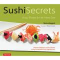 Sushi Secrets