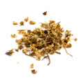 Flowers Elderflowers 200g