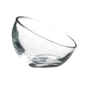 Glass Bowl - Bubble Sundae - Clear 13cl