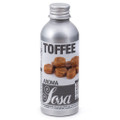 Sosa Flavour Drop Toffee 50g