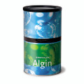 Texturas Algin,Sodium Alginate 500g