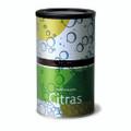 Texturas Citras,Buffer Salt 600g
