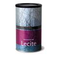 Texturas Lecite, Soy Lecithin 300g