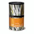 Texturas Manitol 700g