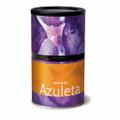 Texturas Azuleta (Violet Sugar) 1kg