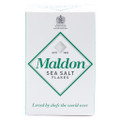Salt Maldon Sea 250g