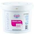 Trimoline (Inverted Sugar) 7kg