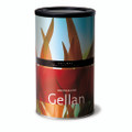 Texturas Gellan 400g