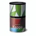 Texturas Kappa,Carageenan 400g