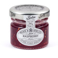 Tiptree Raspberry Mini