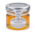 Tiptree Honey Mini