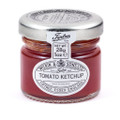 Tiptree Ketchup Mini