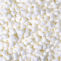 Marshmallows Mini  1kg