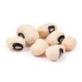 Black Eye Beans 3kg