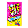 FIZZ WHIZ Cherry Space Dust
