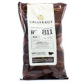 Chocolate Callets Callebaut 1kg (Dark)