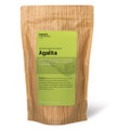 Mugaritz Agalita (Kaolin Replacement) 750g
